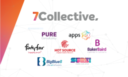7Collective